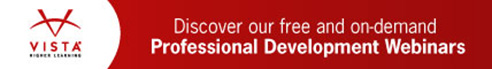 MaFLA Professional Development Ad (Rectangle)