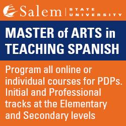 MAT in Spanish Website 2 (1)